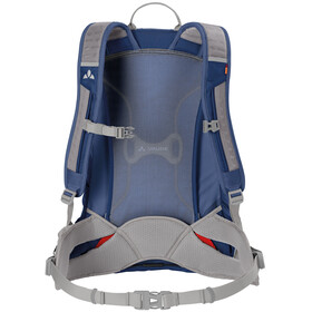 VAUDE Tacora 18 Daypack Women blueberry